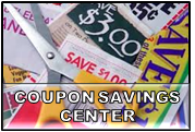 Discount Fanatics Coupon Savings Center
