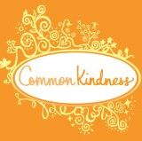 Common Kindness Coupons