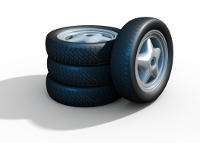 Best Month to Buy Tires
