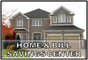 Discount Fanatics Home Savings Center